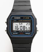 Casio_F-91W_digital_watch