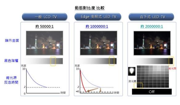 LED_TV.jpg