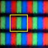 pixel.jpg