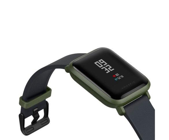 Xiaomi Amazfit bip ielectro