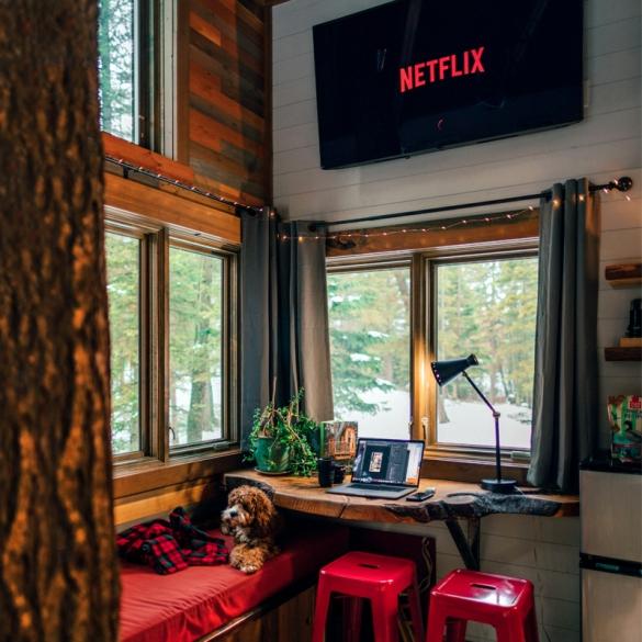 Smart TV en ielectro