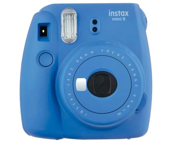 Fujifilm Instax Mini 9 en ielectro