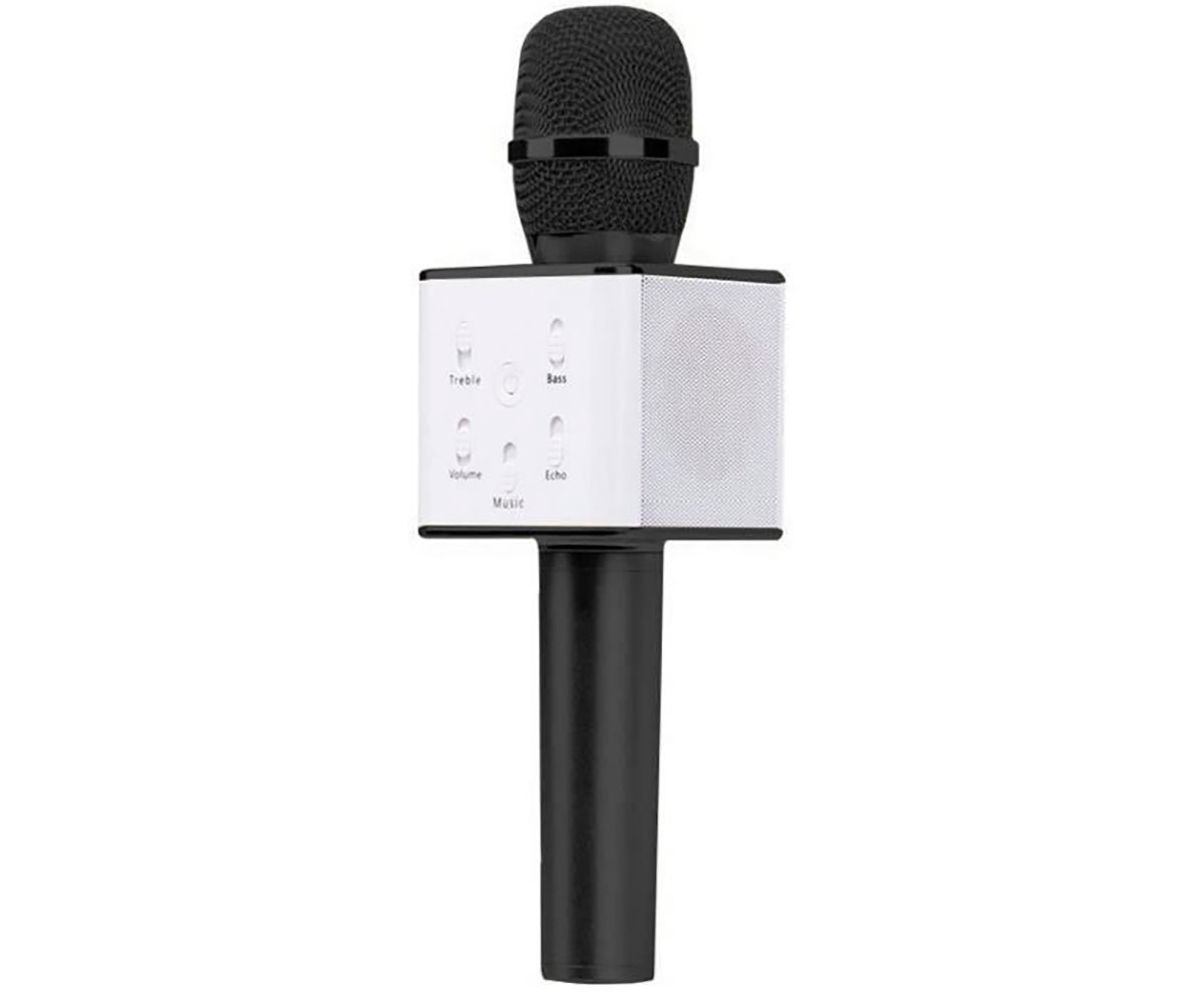 Micrófono Ryval en ielectro